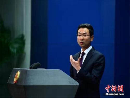 王毅将访问南非并赴法国、瑞士