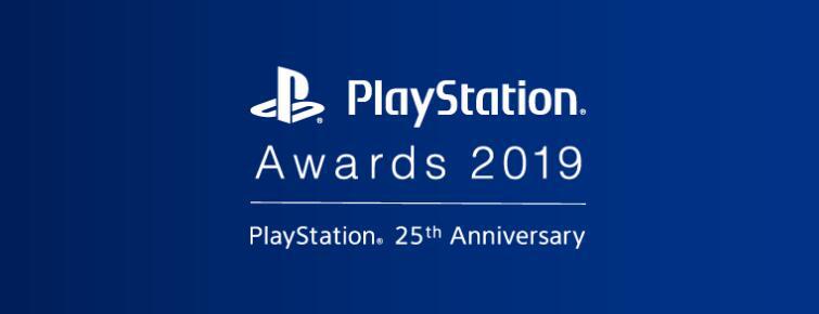PlayStationAwards2019时间确定一大波促销正在路上_游戏
