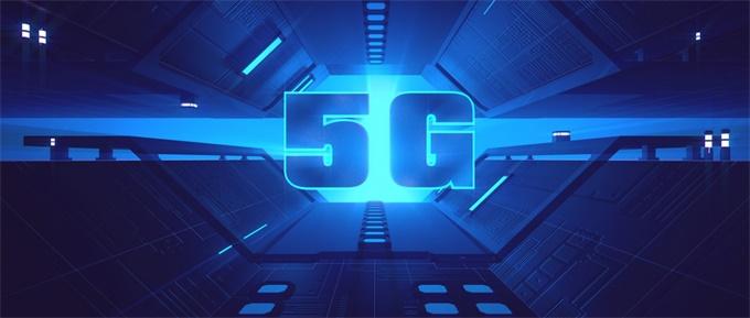 确认!德国5G网络不排除华为设备再次强调公平竞争