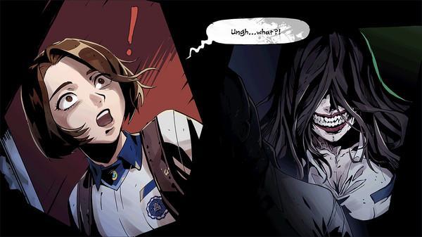 《昏迷2》将于11月7日通过Steam抢先体验登陆PC_Games