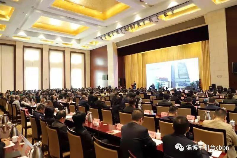 16年徐州经济总量_徐州经济开发区规划图(2)