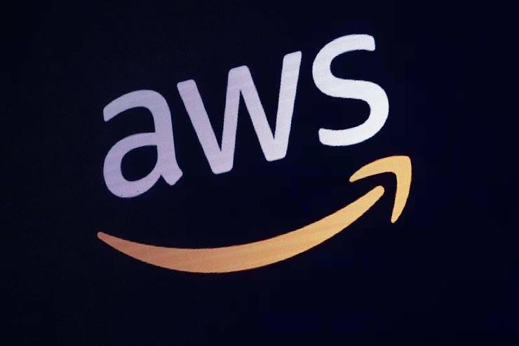 Amazon消费者业务宣布永久关闭Oracle数据库