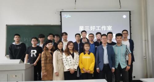 http://www.reviewcode.cn/yunweiguanli/83229.html