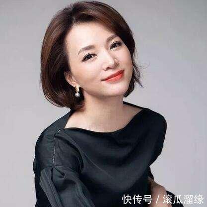 马蓉分享生活好物秀居家贤惠形象 称家人最重要