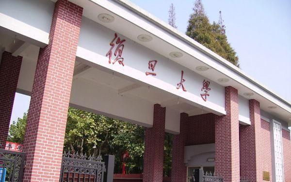 2019年大学排名100强出炉,中国科学院大学碾压复旦