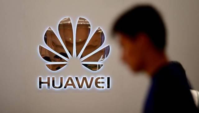 华为前三季度销售收入6108亿元、全球5G合同超60个_业务