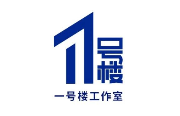 广州持续优化提升营商环境,完善教育经费保障制度