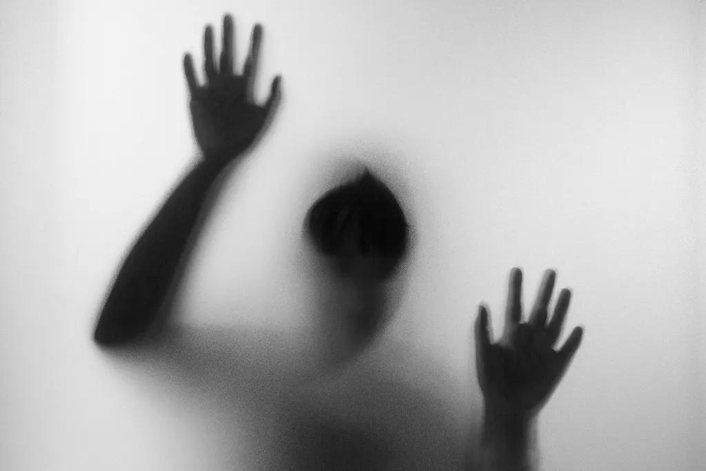 三人藏尸冰柜案背后:邪教全能神组织洗脑全揭秘
