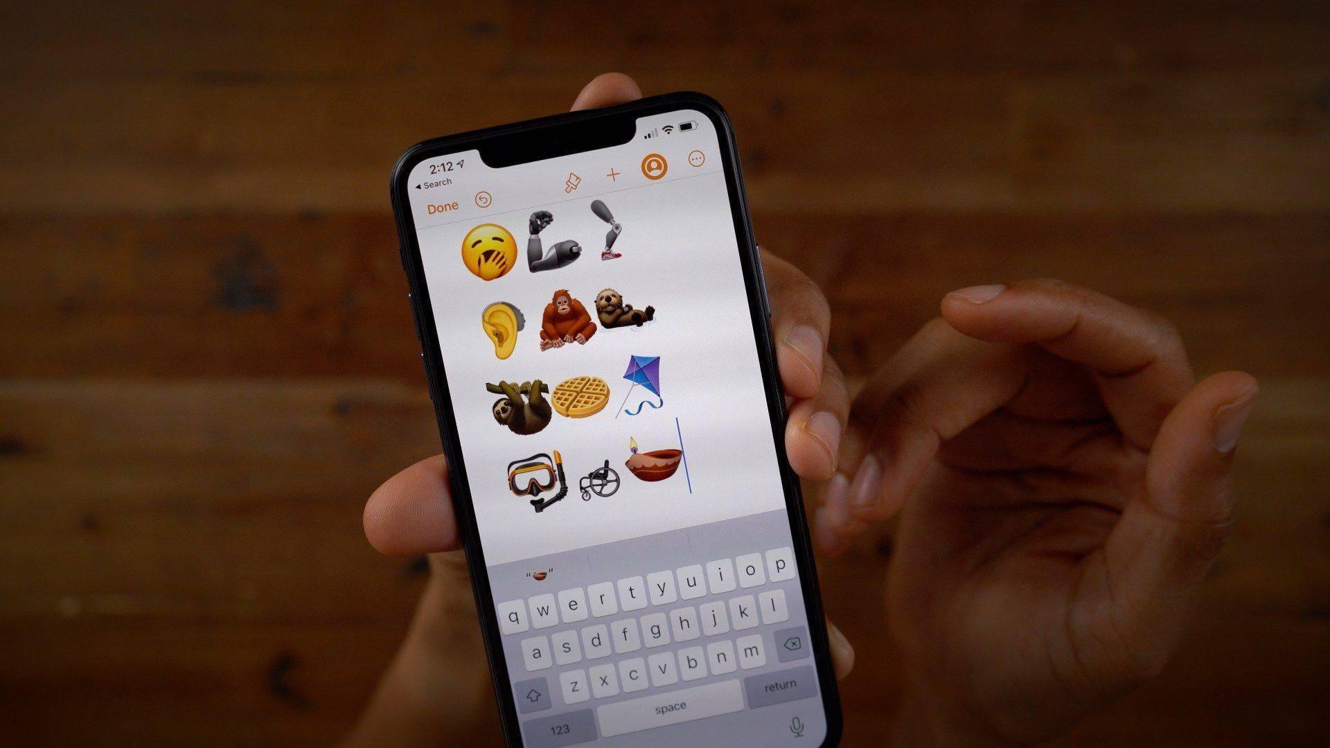 更新强迫症的福音来了!苹果推出iOS13.2beta3