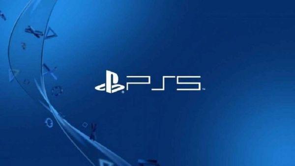传闻PS5不仅向下兼容PS4游戏还包括前三代主机
