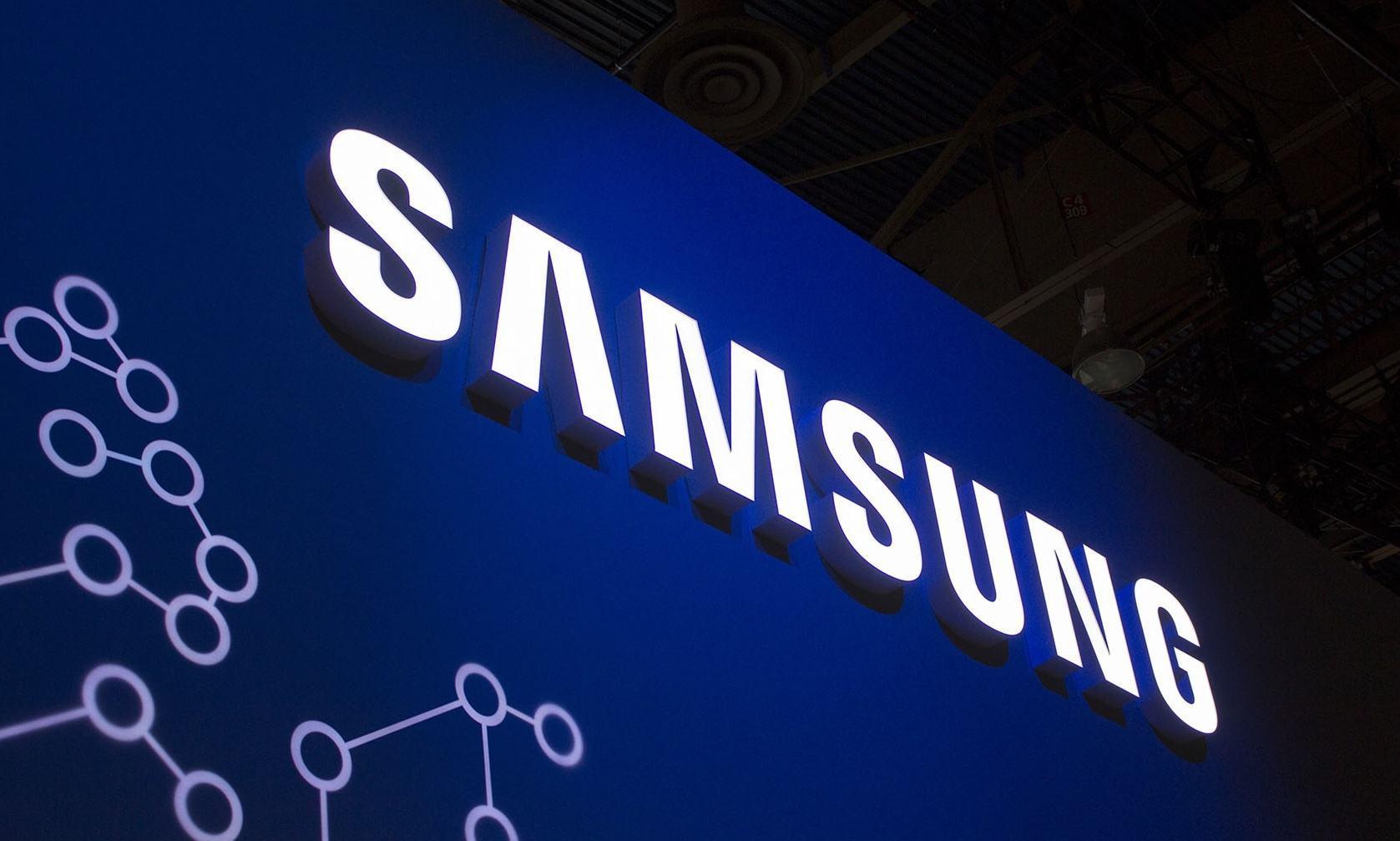 三星电子品牌价值突破600亿美元:全球排名第六、亚洲第一