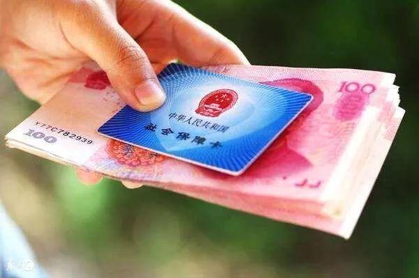 http://www.ddhaihao.com/youxiyule/45882.html