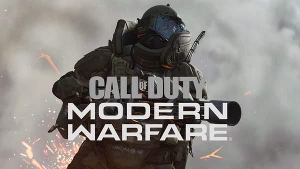 《使命召唤:现代战争》Xbox版预载开启容量仅45GB_One