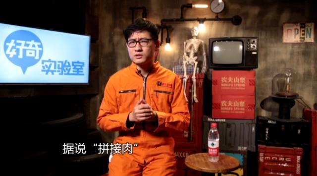 http://www.7loves.org/jiankang/1204930.html