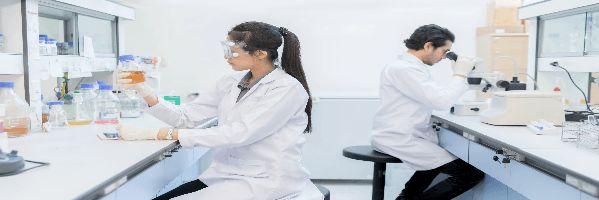 STEM项目中有哪些容易被忽视,却极具前景的专业?