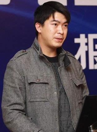 中国淘宝第一镇:2万家网店,一年销售115亿