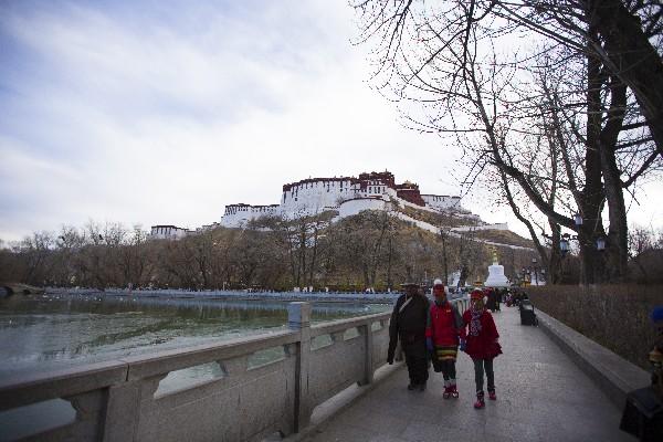 谁说冬季不能进藏,你一定不会知道冬游西藏的优惠在哪里