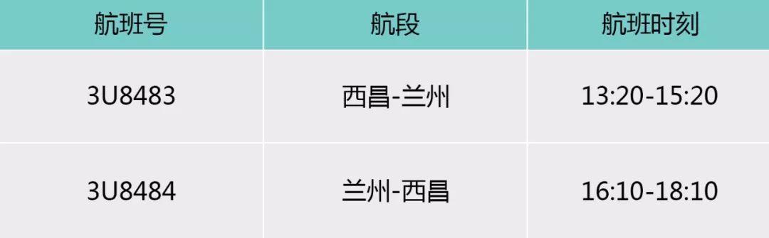 低至330元起,西昌直�w�m州(附2019冬春航季最新