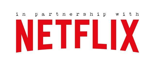 NetflixQ3净利润超6亿美元,同比增长65%