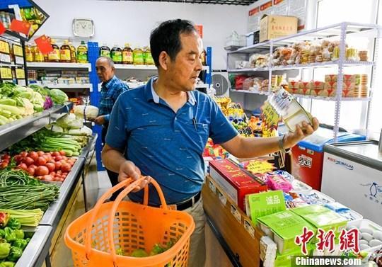 食药品领域违法犯罪相关人员将实行从业禁止、终身禁业