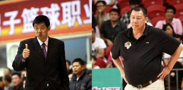 精彩:中国篮球名宿5个趣事:胡卫东酒场完美复仇,姚明打球为了能吃饱