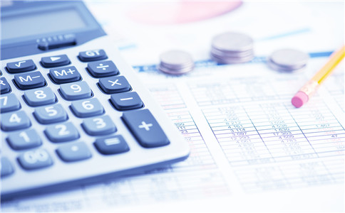 注意!这9类收入 享受企业所得税免征