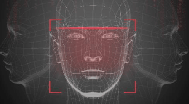 用偷拍照片刷脸取件,也能打开快递柜!丰巢回应:测试版本已下线