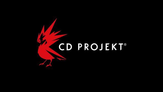 《巫师3》开发商波兰CDPR寻求在中国拓展业务_中欧新闻_欧洲中文网