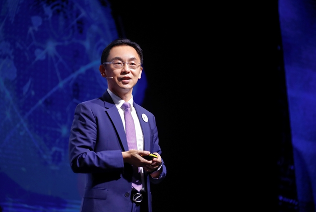 加速5G商业成功华为5G设备全球发货超40万