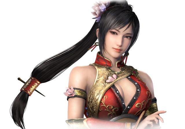 玩游戏学习防台风知识,日本网友怒赞简直神游戏_历史