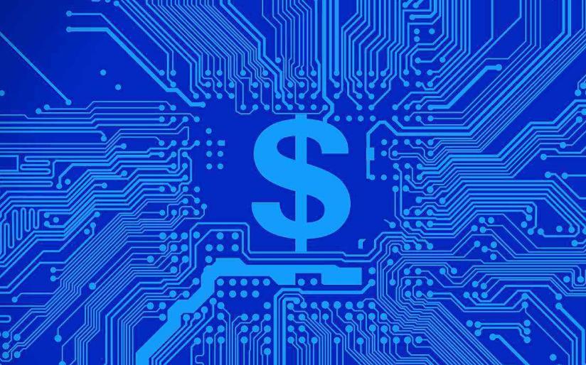 【爱又米资讯】爱又米布局多元化金融服务彰显金融科技实力