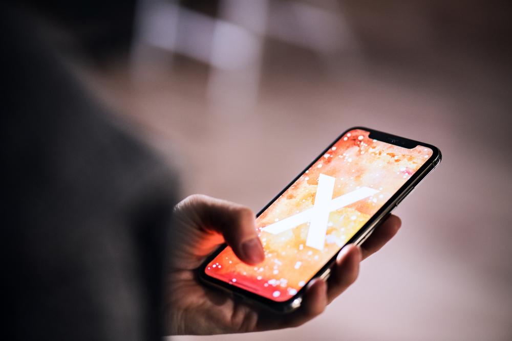 苹果宣布推出Transporter应用,英国对亚马逊Deliveroo展开调查 早8点档