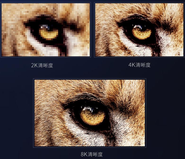/shumaguangdian/495817.html