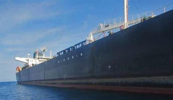 伊朗官员:将对油轮遇袭事件责任方作出严厉回应_哈尼