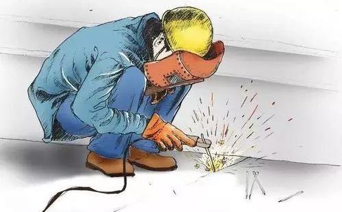 埃莎焊接报人口净板阻断_埃特板