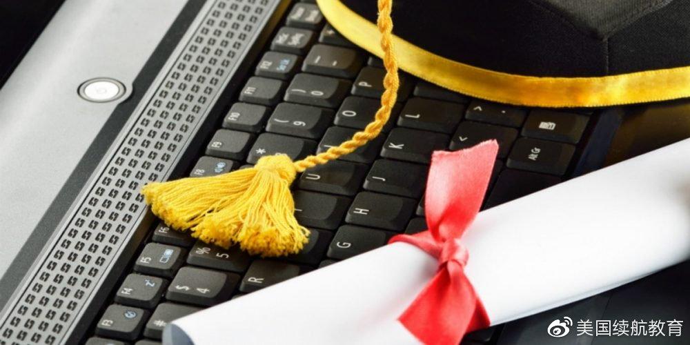 美国顶尖大学为什么看重校友推荐?