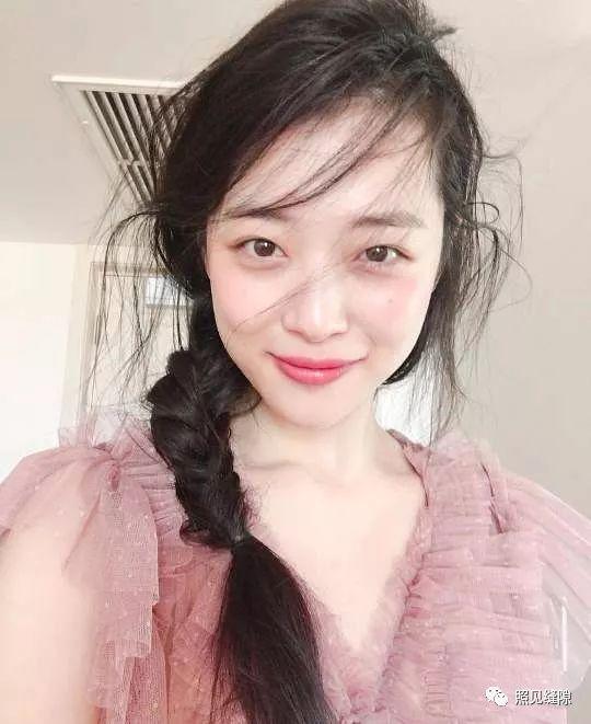 从一位女星自杀,看到整个韩国社会的绝望感