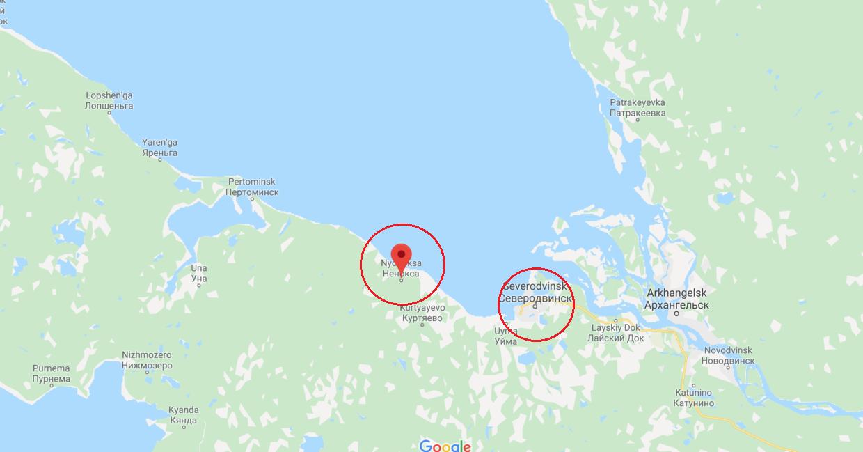 3名美外交官欲闯军事禁区,在火车上被俄方带走