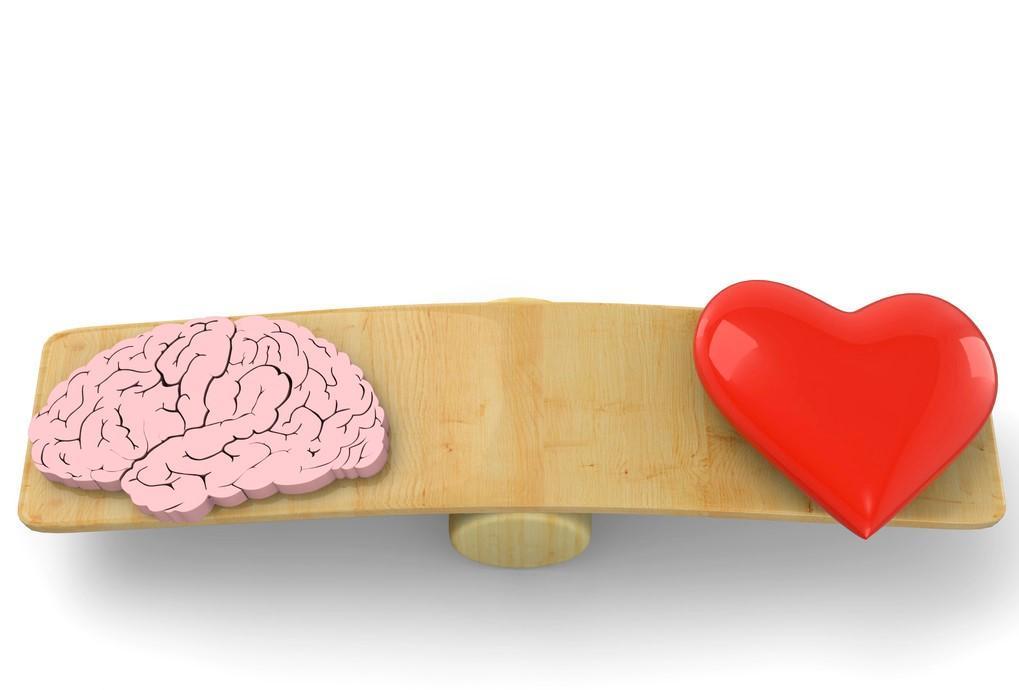 """心梗与脑梗,为什么总是发生很突然?其实它们""""蓄谋已久"""""""