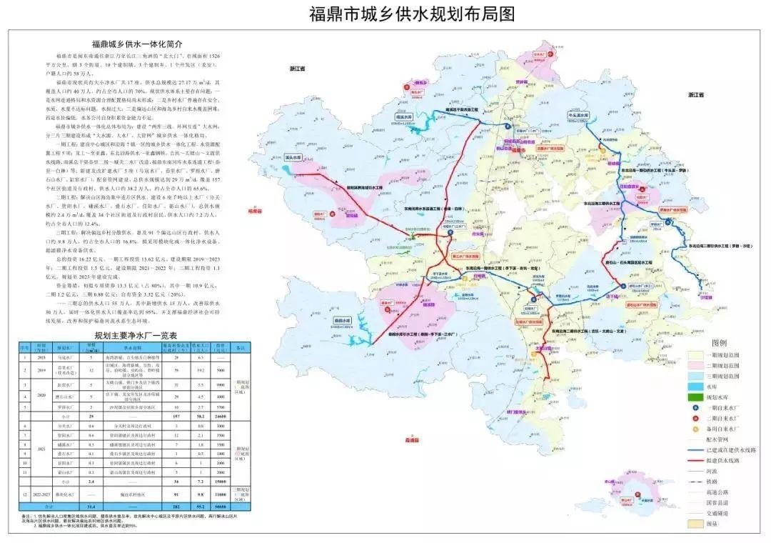福鼎2021年gdp_2021年福鼎夜景真实