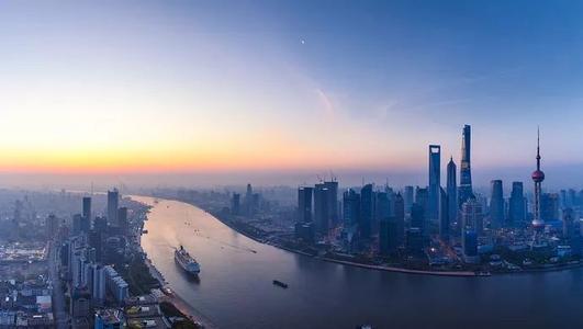 国产不如进口?6000家企业揭竿而起,联手上海揭露背后实情!