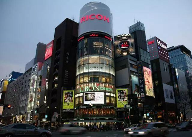 中日独角兽数量96比3:日本为何成不了创业的热土?