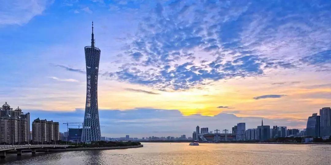 日本的gdp是中国的多少倍_中国GDP总量现在超过日本多少倍