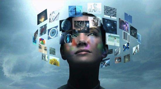 马来西亚独立机构Entropia宣布收购VOSTOK VR的360视频业务