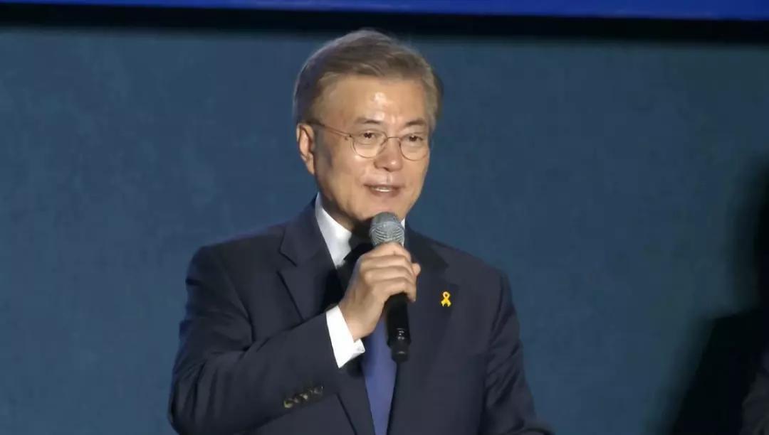 韩国2021年经济总量_韩国财阀经济图片