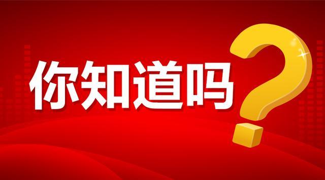 http://www.reviewcode.cn/yunjisuan/90541.html