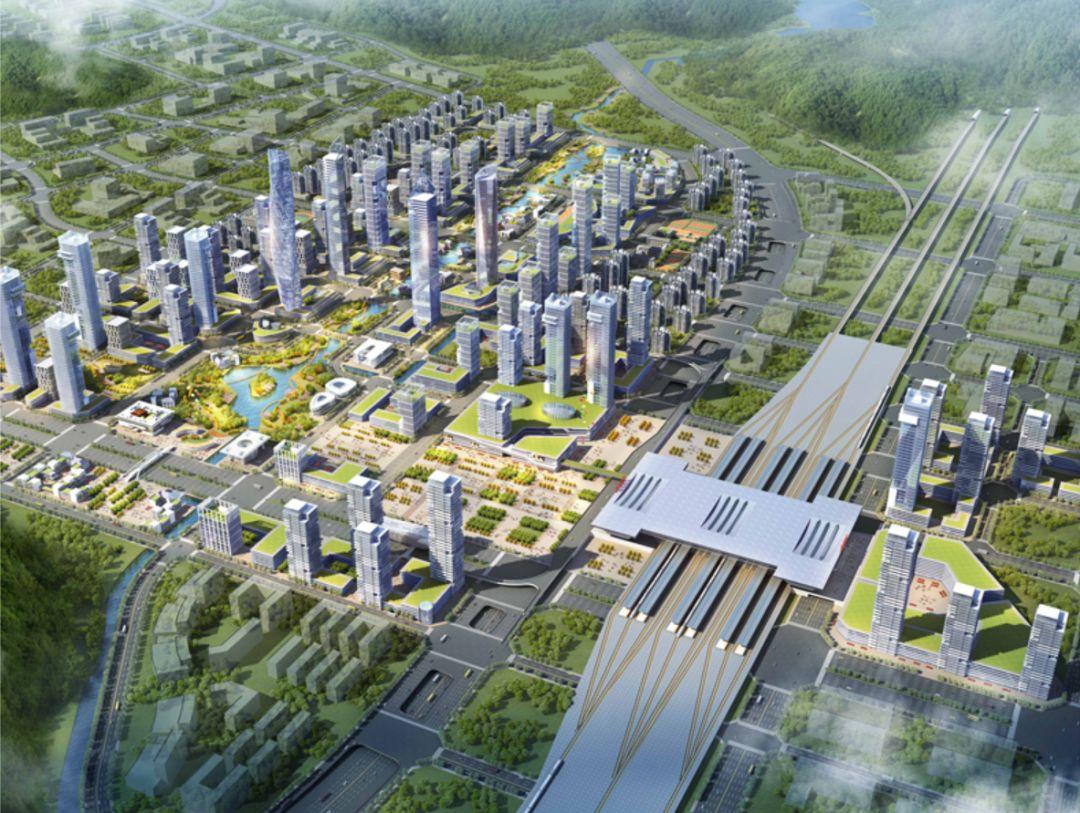 大亚湾龙光城小区环境怎么样,离深圳地铁14... -企博网职业博客