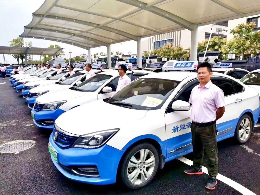 东风越野车图片|中国汽车网 汽车图片站_中国汽车网图片站