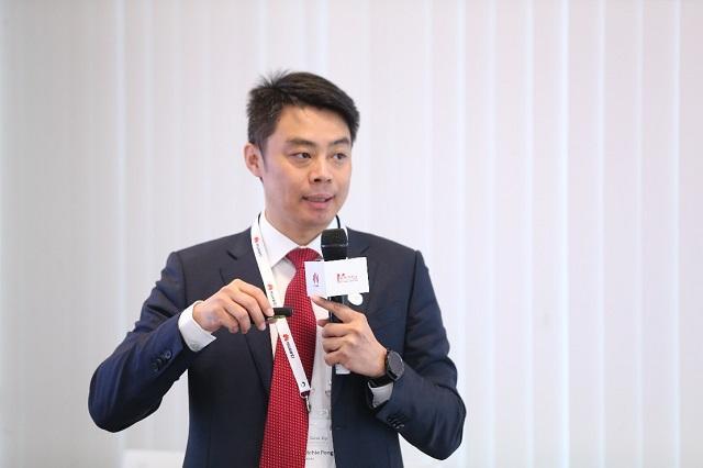华为发布八类5G商业应用案例白皮书,赋能云游戏、云VR等产业