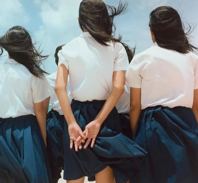 日本去年332名中小学生自杀,创历史新高